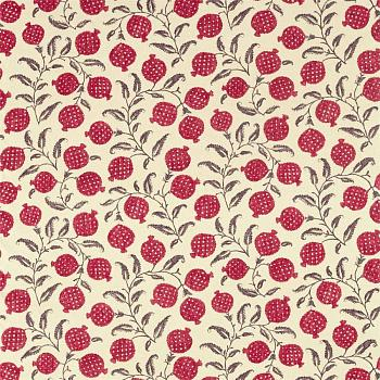 226626, Caspian Prints & Embroideries, Sanderson