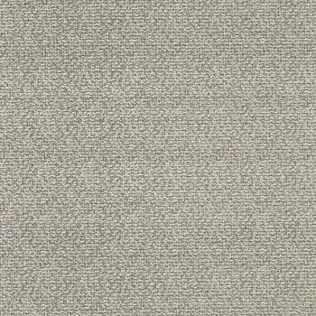 ED85297/928, Luxury Weaves, Threads