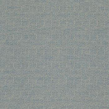 ED85298/615, Luxury Weaves, Threads
