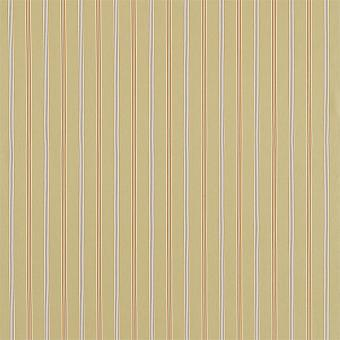 232675, Country Stripes, Sanderson