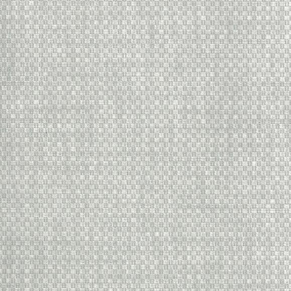 ОБОИ OSBORNE&LITTLE ARGENTARIO Арт. W6345-04
