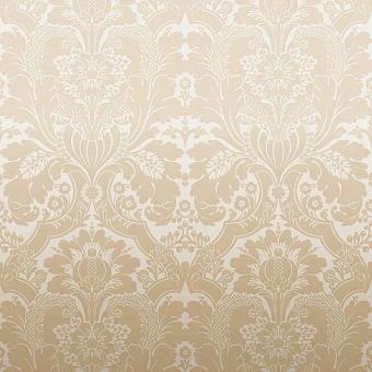 0256SJSUEDE, London Wallpapers V, Little Greene