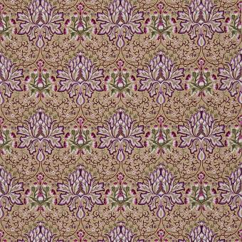 234543, Woodland Embroideries, Morris