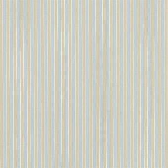 232660, Country Stripes, Sanderson