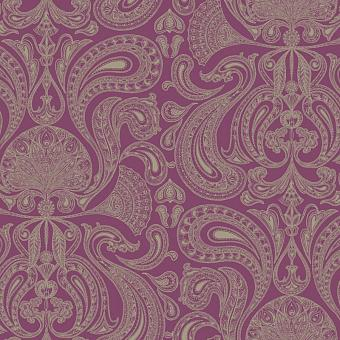 66/1007, The Contemporary Selection, Cole & Son