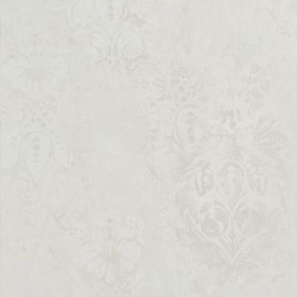 ОБОИ DESIGNERS GUILD BORATTI Арт. PDG681/07