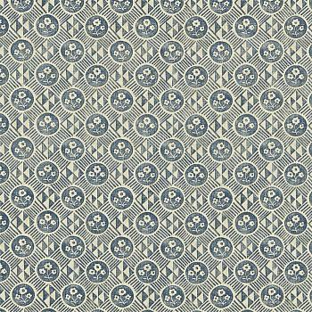 320805, Town & Country Prints, Zoffany