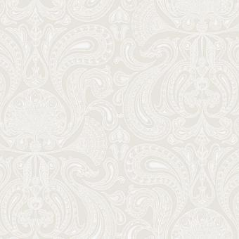 95/7040, Contemporary Restyled, Cole & Son
