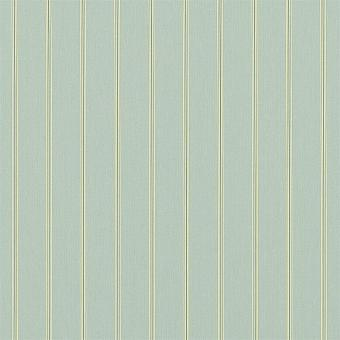 232649, Country Stripes, Sanderson