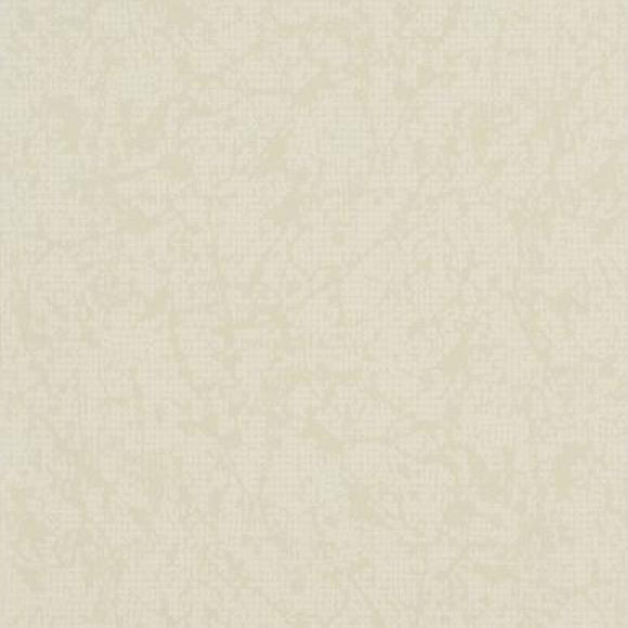 ОБОИ DESIGNERS GUILD BORATTI Арт. PDG682/07
