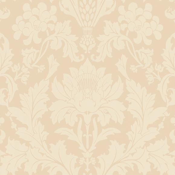 108/7036, Mariinsky Damask, Cole & Son - фото №1
