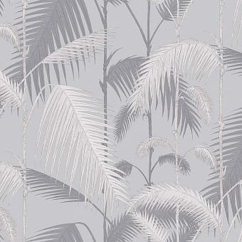 95/1007, Contemporary Restyled, Cole & Son