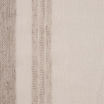 141696, Purity Voiles, Harlequin