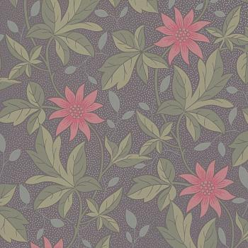 0291MOPINKZ, Archive Trails II, Little Greene