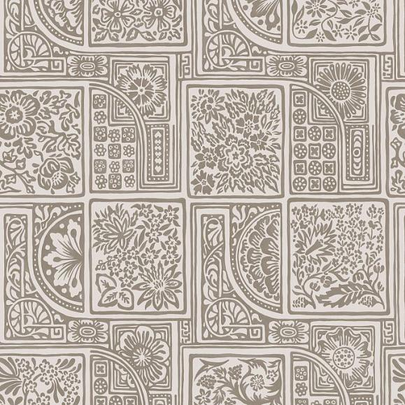 108/9048, Mariinsky Damask, Cole & Son - фото №1