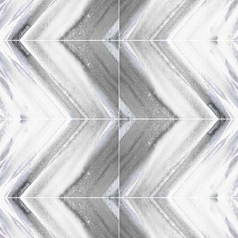 19.5, Art of imitation, Part 2, Yana Svetlova