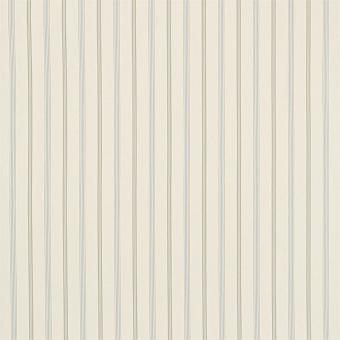 232670, Country Stripes, Sanderson